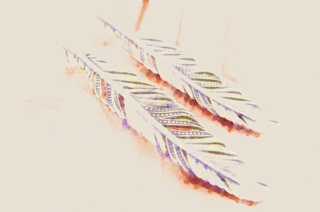 atelier plume 2